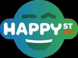 HappyStreet