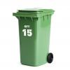 101-Container_Huisnummer_GFT