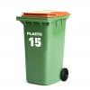 101-Container_Huisnummer_plastic