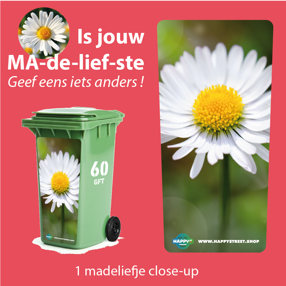 20180506 1 MAdeliefje close-up