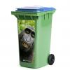 157 container_dieren_aap_enkel