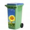 217_container_bloemen_zonnebloem_enkel