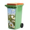 247_container_bloemen_Madeliefjes_in_het_veld_enkel