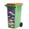 266_container_bloemen_madeliefje_met_-lavendel_enkel