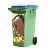 967 container_pikante_poes_enkel
