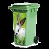 141-container-grijs-konijn