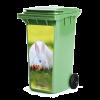 142-container-wit-konijn