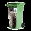 144-container-bruin-konijn