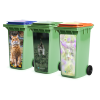 160_container_dieren_-poezen_3luik