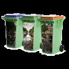 303_3-container_Amsterdam_3-luik